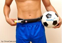 epipen waist sling food allergy treatment belt