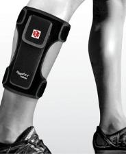 legbuddy by omaxcare the only athletic leg holster for epipens